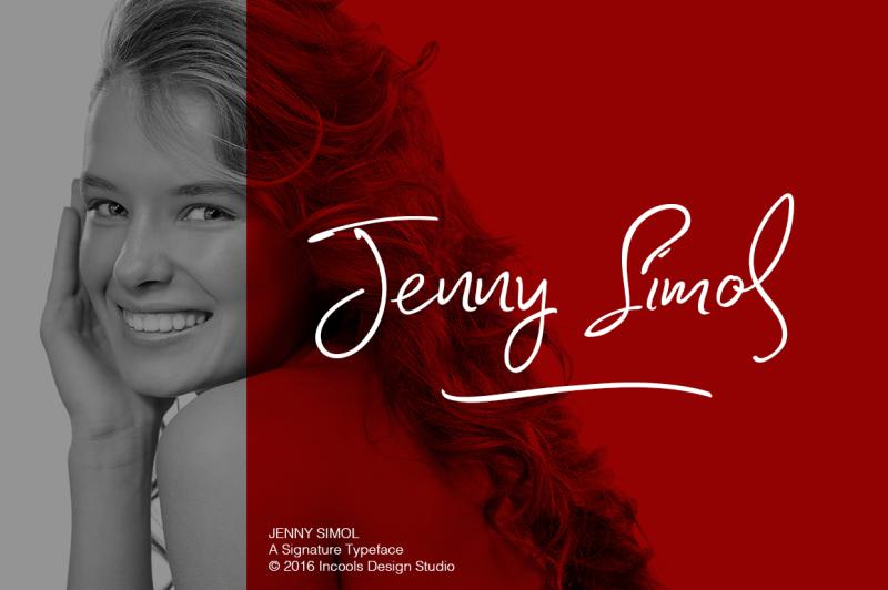jenny-simol