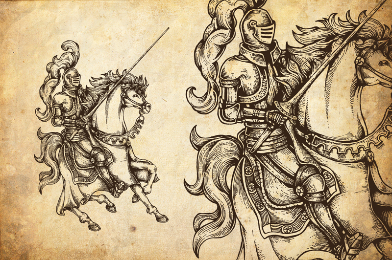 codex-fortius-infinitum-engraving