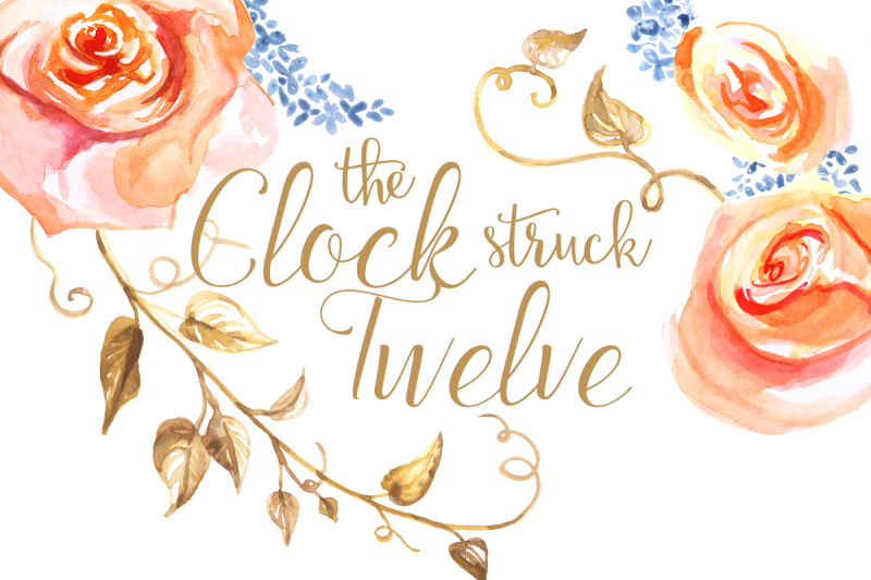 the-clock-struck-twelve