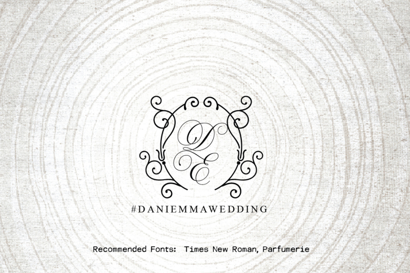 modern-wedding-logo-template