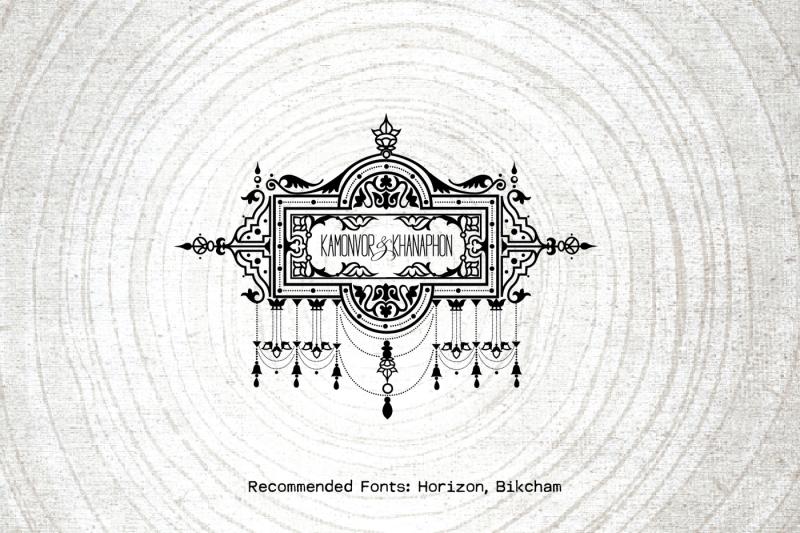 luxury-wedding-logo-wedding-monogram