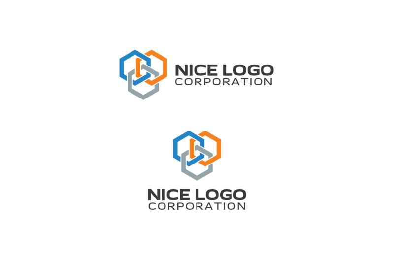 logo-construction-industry