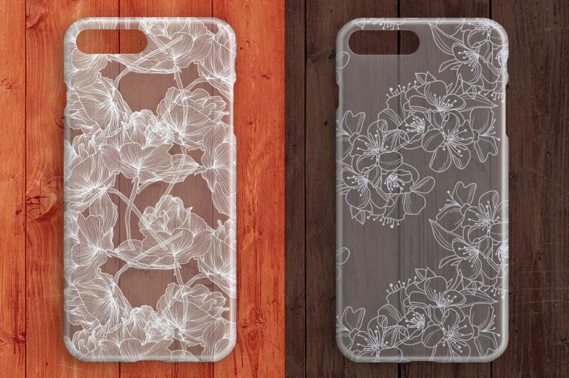 iphone-7-plus-case-mock-up