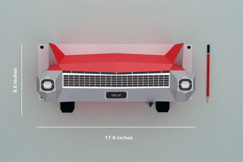 diy-car-back-printable