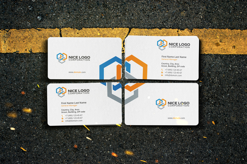 business-card-construction-industry