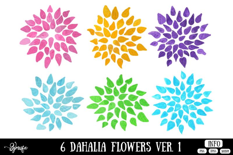 dahlia-flower-clip-art-ver-1