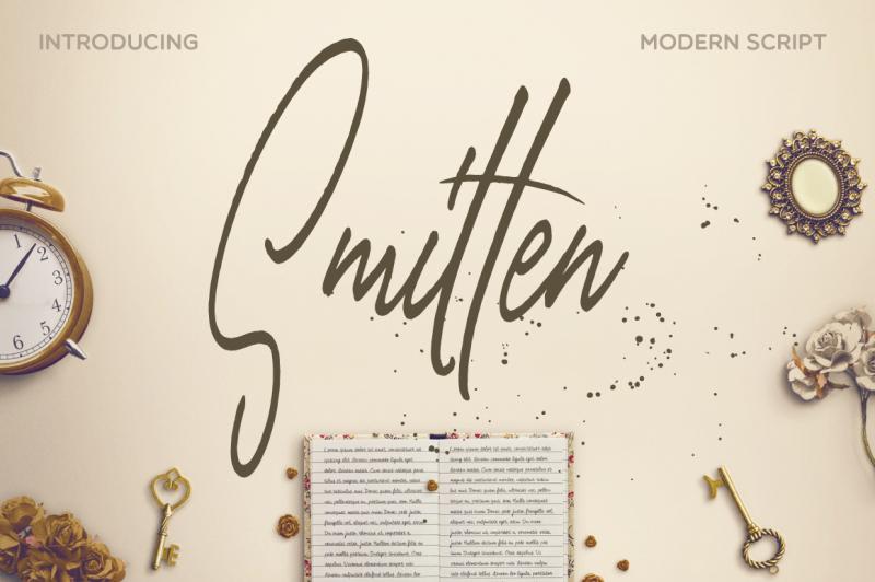 42-fonts-bundle-98-percent-off