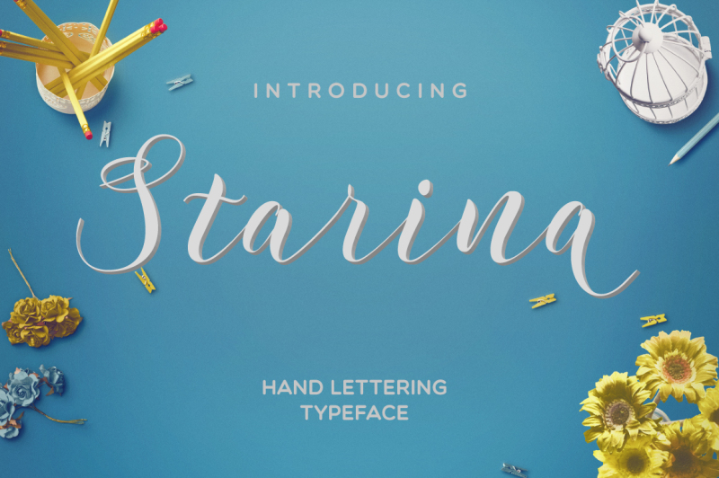 42-fonts-bundle-98-percent-off