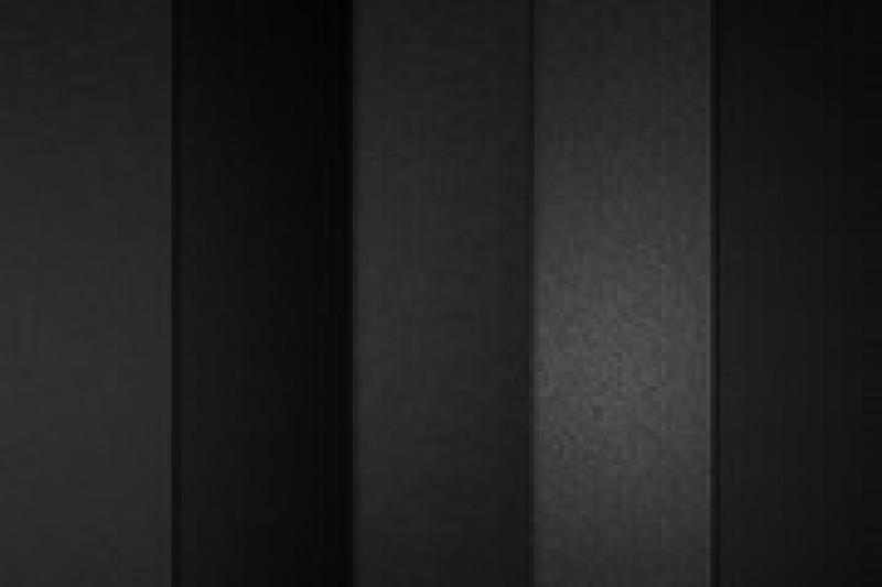 black-pack-textures