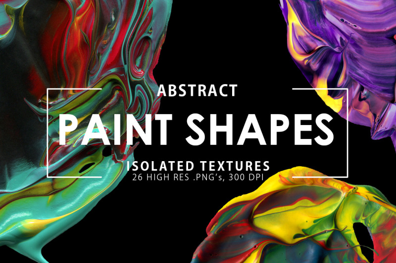 abstract-paint-shapes