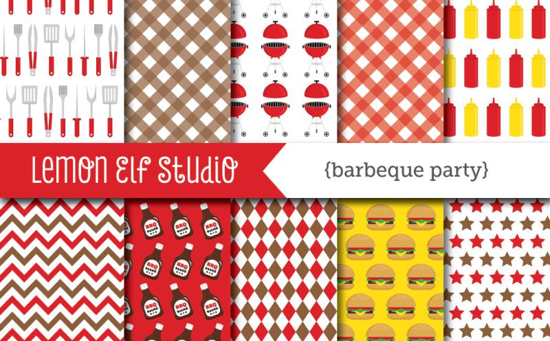 barbeque-party-digital-paper-les-dp39a