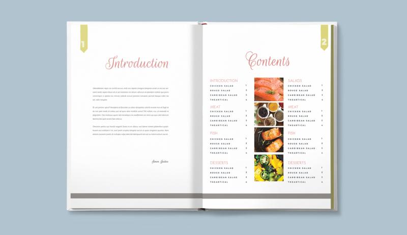 recipe-book-magazine-template