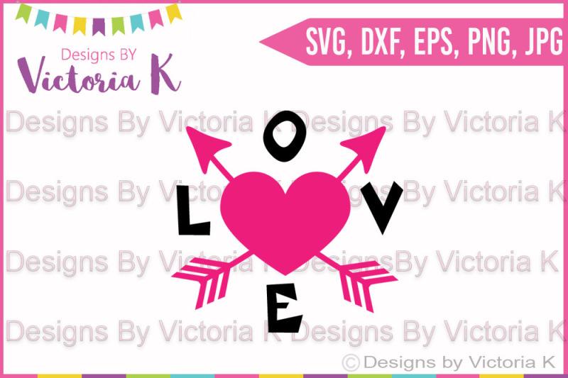 love-arrow-valentine-s-day-love-svg-dxf-silhouette-cricut-cut-file
