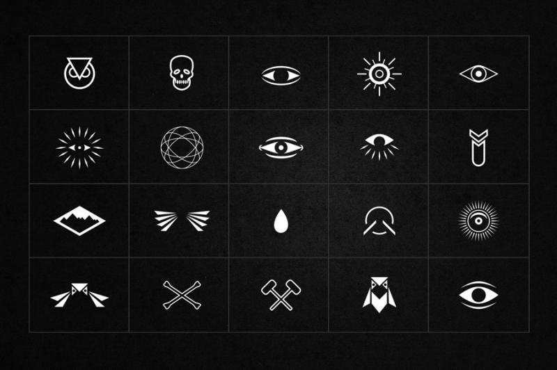 secret-society-badges-2