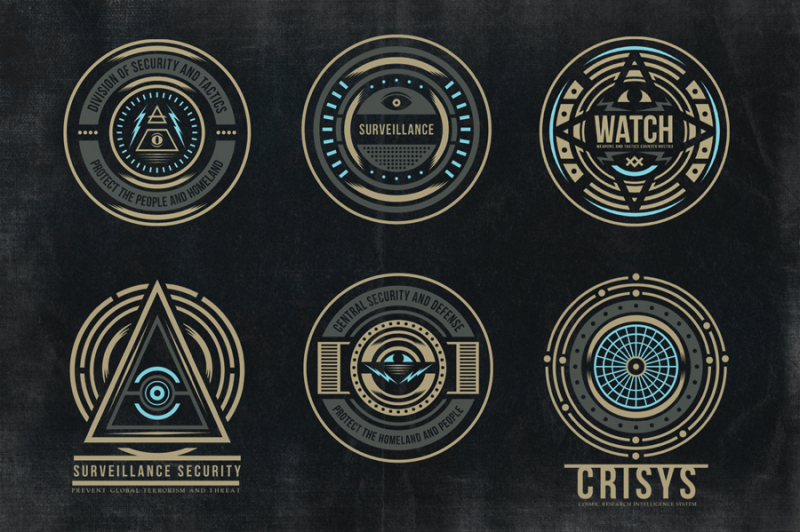 secret-society-badges-3