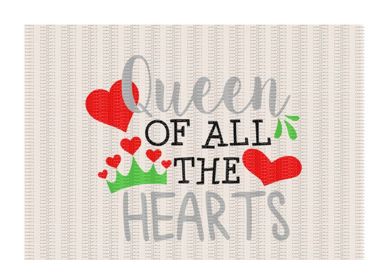 queen-of-all-the-hearts-printing-cutting-files