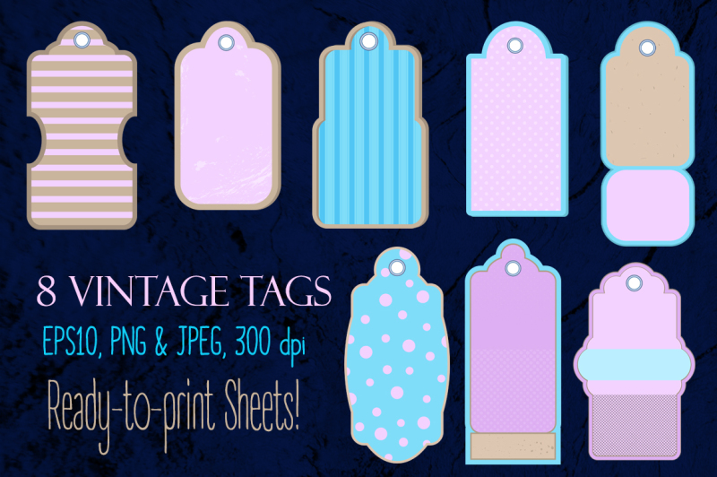 vintage-gift-tags-present-labels-vector-clipart