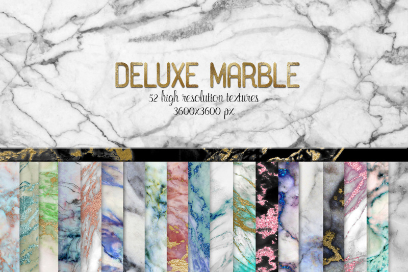 deluxe-marble-digital-paper