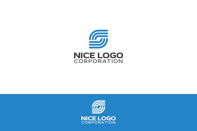 logo-internet-service-provider