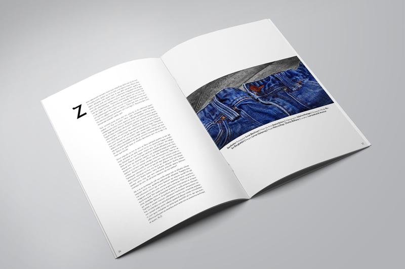 denim-fahion-lookbook