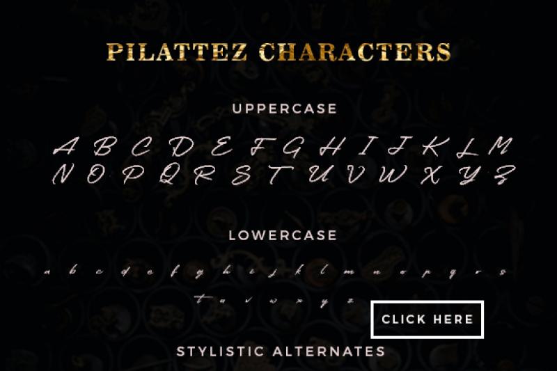pilattez-font-off-40-percent