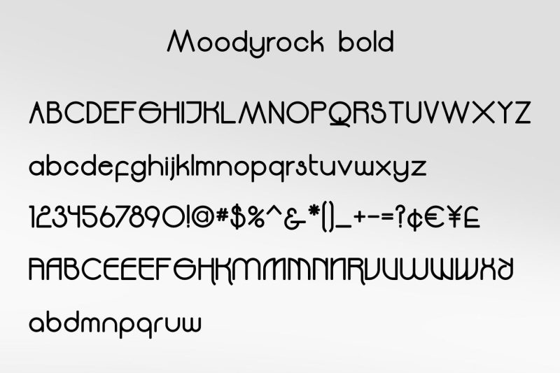moodyrock-standart