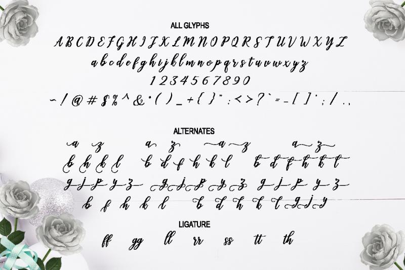 challista-script