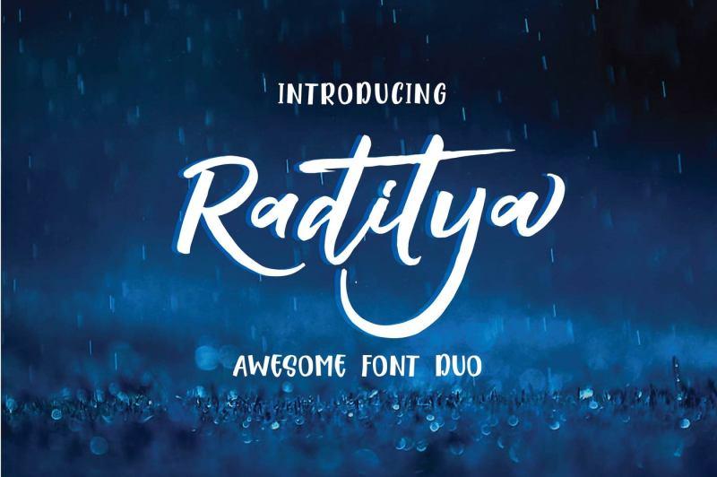 raditya-font-duo-off-75-percent