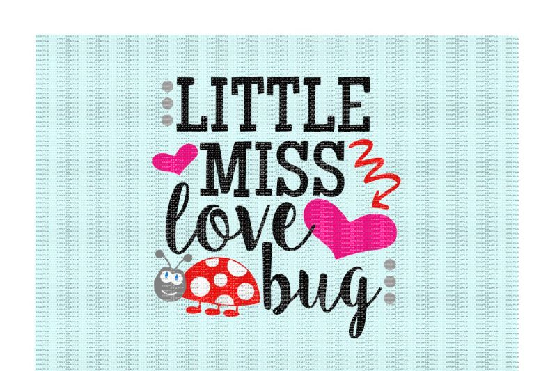 little-miss-love-bug-cutting-printing-files