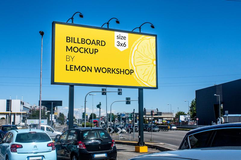 billboard-mockup-for-advertising
