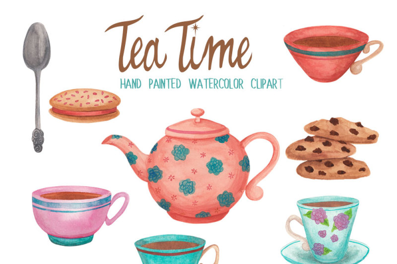 tea-cups-and-cookies