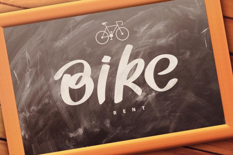 undika-typeface-30-percent-off