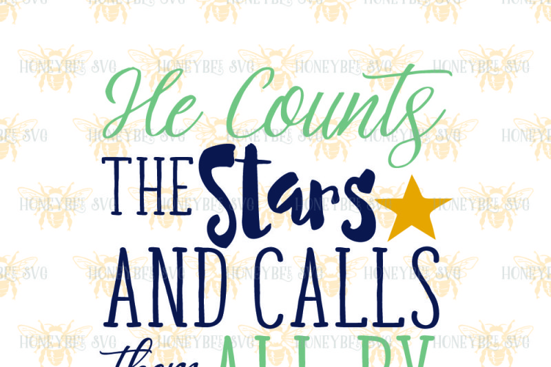 he-counts-the-stars