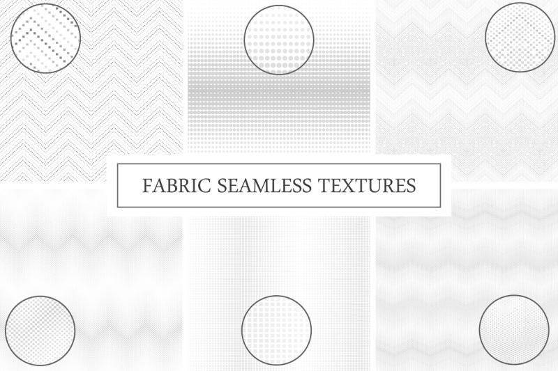 fabric-seamless-textures