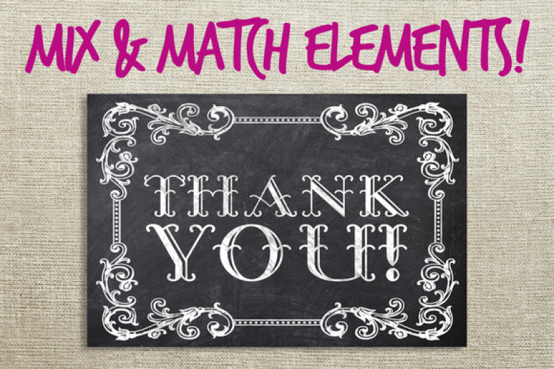 chalk-thank-you-cards-bundle