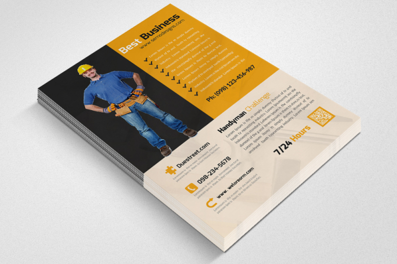 handyman-and-plumber-services-flyer