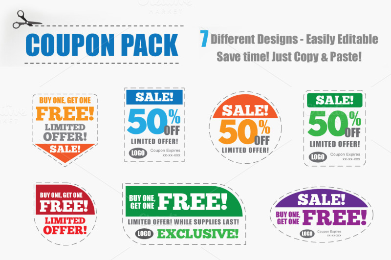 coupon-pack