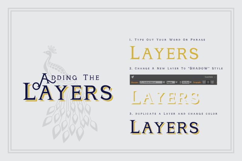 andimia-layered-fonts-family