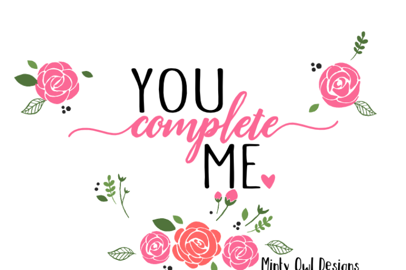 you-complete-me-svg-cut-file