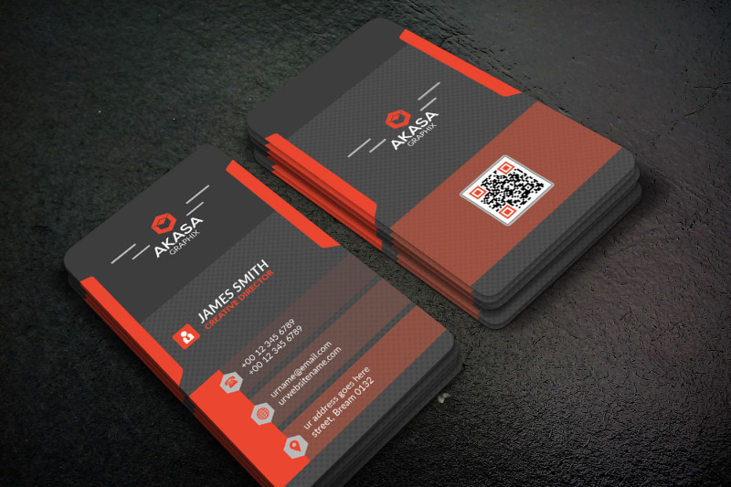creative-clean-and-corporate-business-card