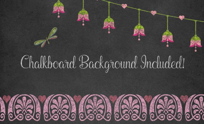 chalkboard-valentine-clipart