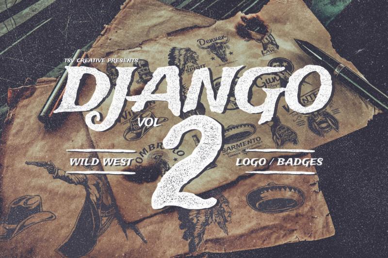 django-wild-west-2