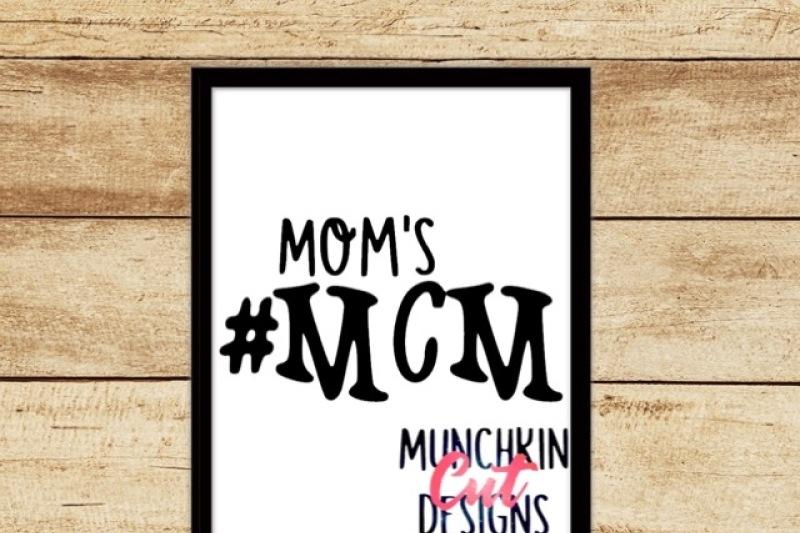 mom-s-mcm-cutting-file