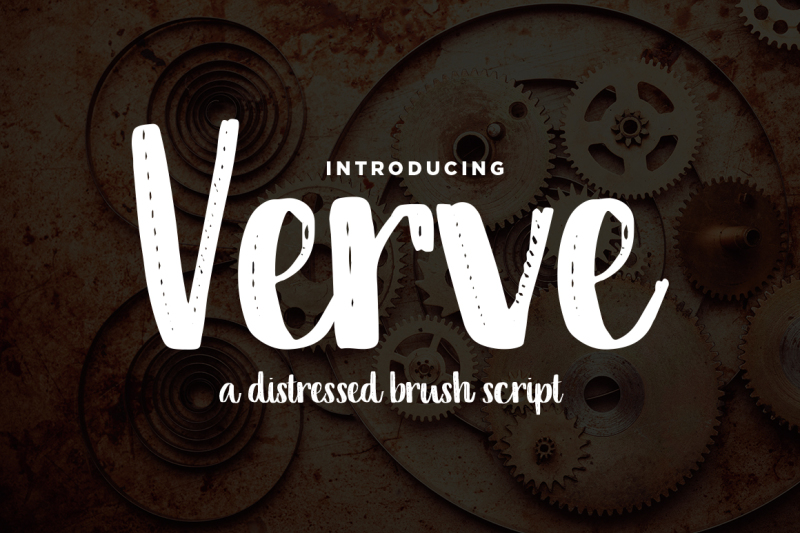 verve-distressed