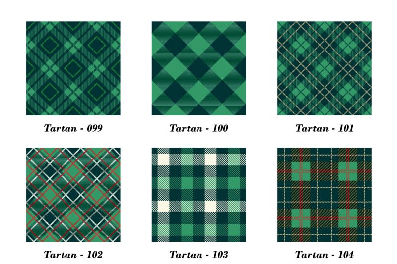 seamless-tartan-pattern-part-08