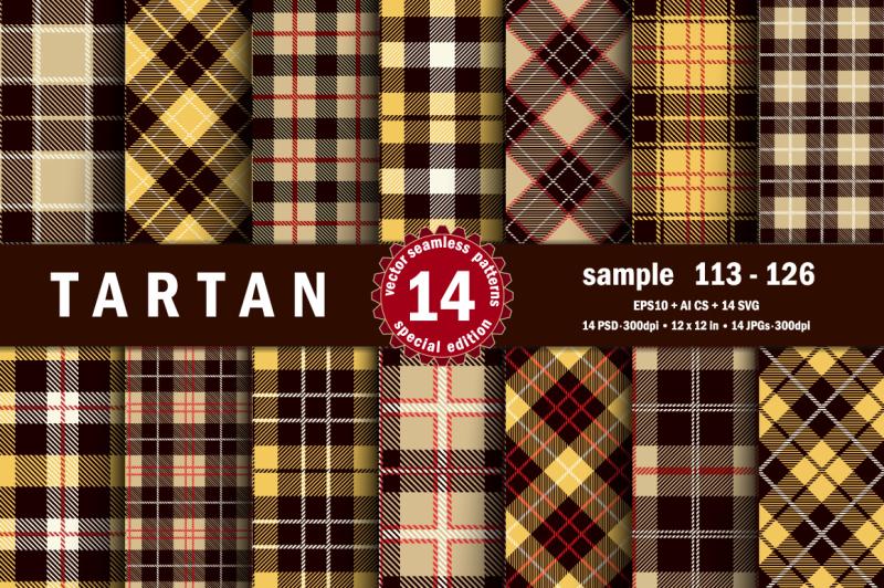 seamless-tartan-pattern-part-09
