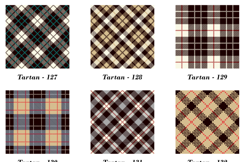 seamless-tartan-pattern-part-10
