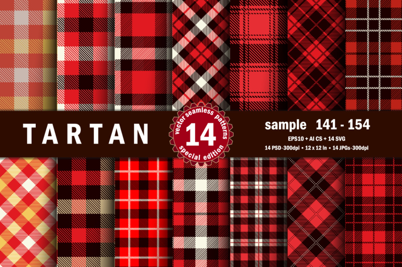 seamless-tartan-pattern-part-11