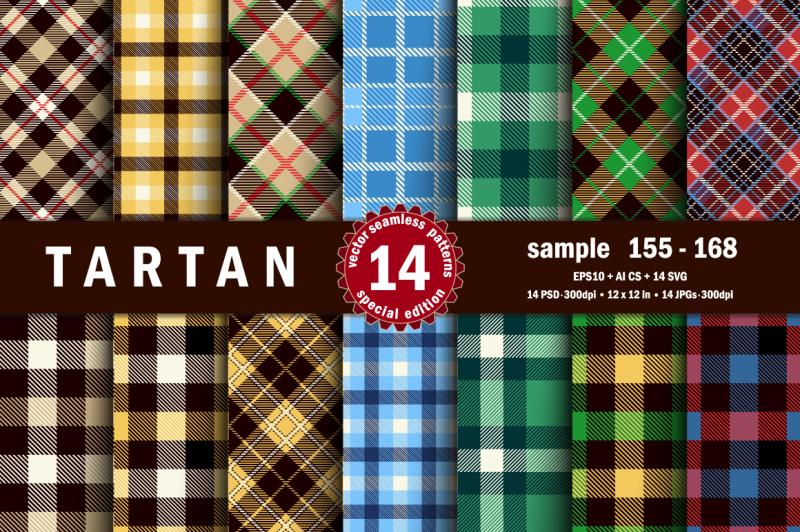 seamless-tartan-pattern-part-12