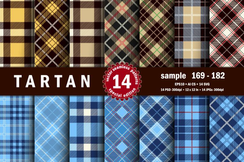 seamless-tartan-pattern-part-13